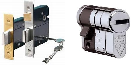Northwood Hills emergency locksmith