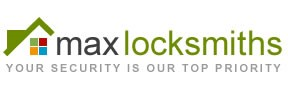 Locksmith Northwood